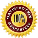 garansi selama 30 hari uang kembali 100 persen